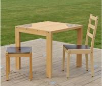 ZAHO Tisch