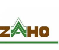 "ZAHO Doppel Auszieh Etagenbett ""Standard"""